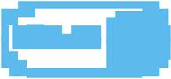 פג-חום – מוצרי חימום, צינון וסגירות חורף לעסקים ופרטיים